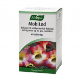 A.Vogel MobiLed (60 tab)
