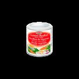Morga bouillon pulver, fedtfri 150 gr.