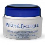 Beauté Pacifique Fugtighedscreme (50 ml)