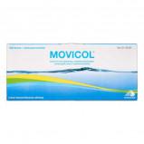 Movicol Pulver Oral Opløsning (100 breve)