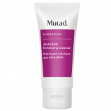 Murad Age Reform AHA/BHA Exfoliating Cleanser (200 ml)