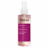 Murad Hydration Hydrating Toner (180 ml)