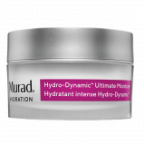 Murad Hydration Hydro-Dynamic Ultimate Moisture (50 ml)