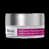 Murad Hydration Hydro-Dynamic Ultimate Moisture for eyes (15 ml)