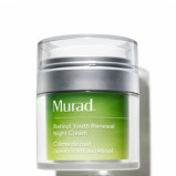 Murad Resurgence Retinol Youth Renewal Night Cream (50 ml)