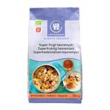 Urtekram Super Frugt Havremysli Ø (700 g)