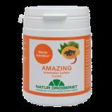 Natur Drogeriet Amazing Stærk pulver (100 g)