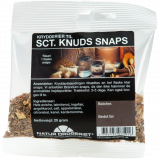 Natur Drogeriet Sct. Knuds Snaps Krydderiblanding (20 gr)