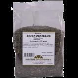 Natur Drogeriet Brændenælde (100 gr)