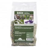 Natur Drogeriet 8404 Ro på te (70 g)
