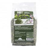 Natur Drogeriet 8407 Ammete (125 g)