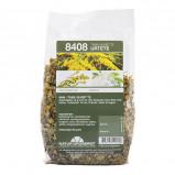 Natur Drogeriet 8408 Træk vejret te (90 g)