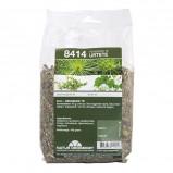 Natur Drogeriet 8414 Rensende te (100 g)