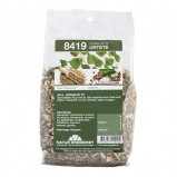 Natur Drogeriet 8419 Urtete - Stram Op Te (100 g)