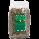 Natur Drogeriet Brændenælde Skåret (400 g)