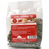 Natur Drogeriet Chili Form The (100 gr)