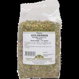 Natur Drogeriet Gyldenris (115 gr)