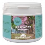 Natur Drogeriet IPE Roxo® Z-8 The (150 g)