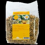 Natur Drogeriet Kamilleblomst (100 gr)
