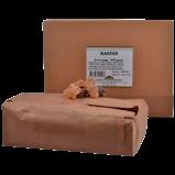 Natur Drogeriet Kandis (1 kg)