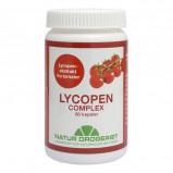 Natur Drogeriet Lycopen Complex (60 kapsler)
