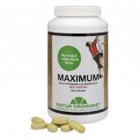 Natur Drogeriet Maximum med Ginseng (200 tabletter)