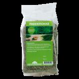 Natur Drogeriet Padderokke skåret (100 gr)