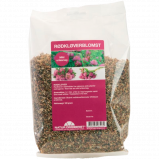Natur Drogeriet Rødkløverblomst skåret (100 gr)