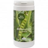 Natur Drogeriet Ærteprotein 83% (350 gr)