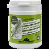 Natur Drogeriet Silica 300 mg (150 kapsler)