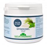 Natur Drogeriet Spisekisel m. urter (200 g)