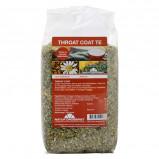 Natur Drogeriet Throat Coat Te (150 g)