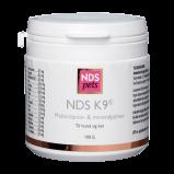 NDS K9 Multivitamin/mineral Hund og Kat 100 gr.