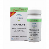 NDS Tricatione (60 tabletter)