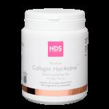 NDS Pureline Collagen HairActive (225 g)