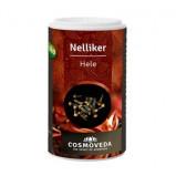 Nelliker Hele Ø (25 gr)