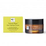 New Nordic Natural Magic Anti-ageing Cream (50 ml)