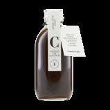 Nicolas Vahé Iskaffe, Cream Caramel (200 ml)