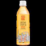 NOBE Aloe Vera Mango (500 ml)