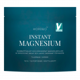 Nordbo Instant Magnesium Pulver (150 g)