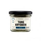 Nordisk Tang - Tangkrydderi (50g)