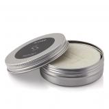 Njord Beard Wash (75 g)