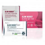 Nupo Slim Boost - Pakke