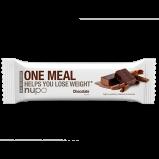 Nupo Chokolade Bar (60 g. x 24 stk.)
