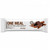 Nupo One Meal Bar Chocolate (60 g)