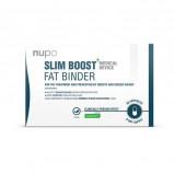 Nupo Slim Boost+ Fat Binder (30 tab)