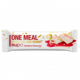 Nupo One Meal Bar Strawberry Cheesecake (60 g)