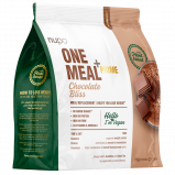 Nupo One Meal +Prime Chocolate Bliss Vegan (360 g)