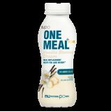 Nupo One Meal+ Prime Shake Vanilla Banana (330 ml)