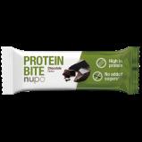 Nupo Protein Bite Chocolate Bar (40 g)